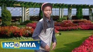 Susu na Umau by Kinzilo Mweene (Official Video)