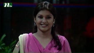 Romijer Ayna (Bangla Natok) | Srabonti Dutta Tinni, Pran Roy | Episode 64 l Drama & Telefilm