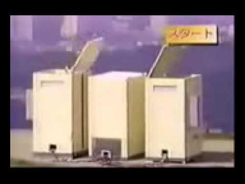 Xxx Mp4 Funny Toilet Prank Video 3gp 3gp Sex