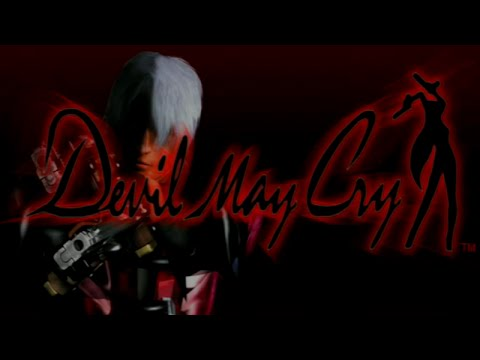 Xxx Mp4 Devil May Cry Commentary 3gp Sex