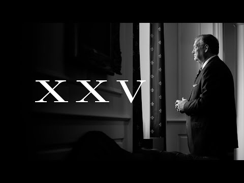 Xxx Mp4 XXV The Enduring Vision Of Albert Mohler At Southern Seminary 3gp Sex