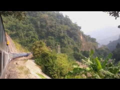 Xxx Mp4 Silchar To Guwahati Train Journey 3gp Sex