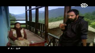 Dolate Makhfi 1 - Dolate Makhfi Part 1 -  سریال دولت مخفی قسمت یک