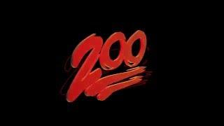 TM303 (Feat. Younggu, Rahboy, Dandee, NJ Henessy) - 200 (Prod. By DLL)