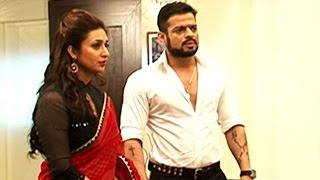 Ishita's Special Preparations For Raman's Welcome In 'Ye Hai Mohabbatein' | #TellyTopUp