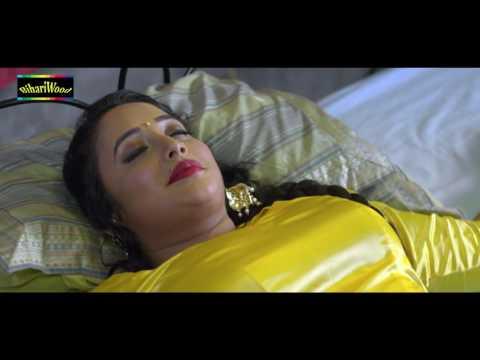 Xxx Mp4 Rani Hot Kessing Seen 3gp Sex
