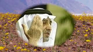 خالد الفيصل ....  محري بالخير