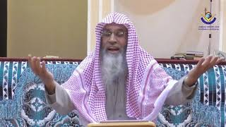 Chaar Mushkilat Say Nijat Kay liyai Chaar Ayat   By Shk maqsood Ul Hasan faizi