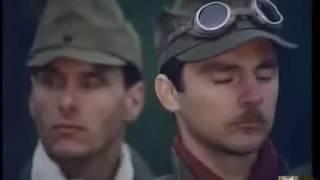 Filme Romanesti Full Comedie Actiune dc 8