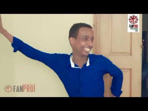 Xxx Mp4 Somali Action Movie Trailer 2016 3gp Sex