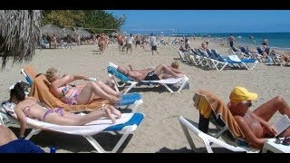 Goa Beach Tourist Attractions