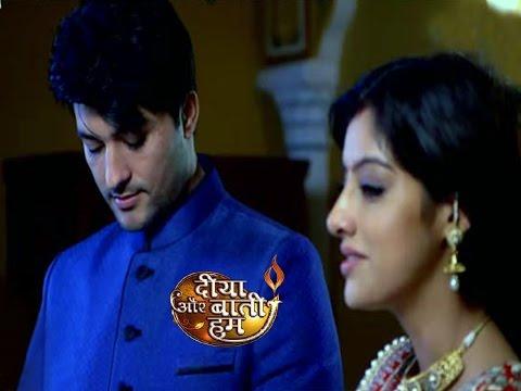 Xxx Mp4 Diya Aur Baati Hum 5th March 2015 Full Episode Sandhya Enjoying Her Pregnancy 3gp Sex