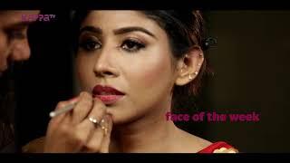 Face of the Week - Nayanthara - Promo