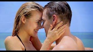 Romantic Honeymoon Hua Hin Thailand