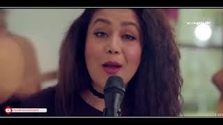 The Bollywood Lovers Mashup 2017 By Visual VDJ Mahe   Latest Bollywood Song 2017 HD   YouTube