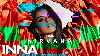 INNA - Ruleta (feat. Erik)   Official Audio