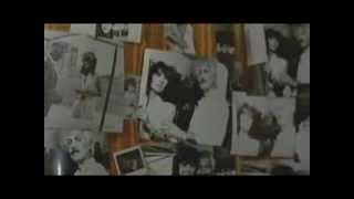1982 - Últimos Días De La Víctima
