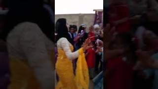 رقص بنات الرقة أحلى بنات وأروع رقص