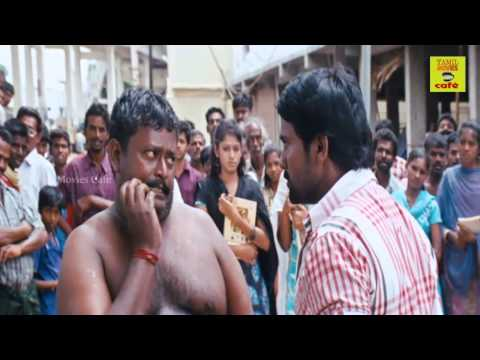 Xxx Mp4 Latest Tamil Cinema 2013 SATHIRAM PERUNTHU NILAYAM Full Length Tamil HD Film Part 4 3gp Sex