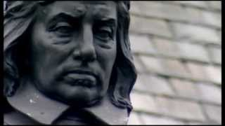 The English Civil War  Part 2   Cromwell
