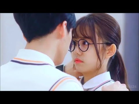Love Story Of School Boy And Girl   Best Love Song Mashup   Romantic Song Love Story