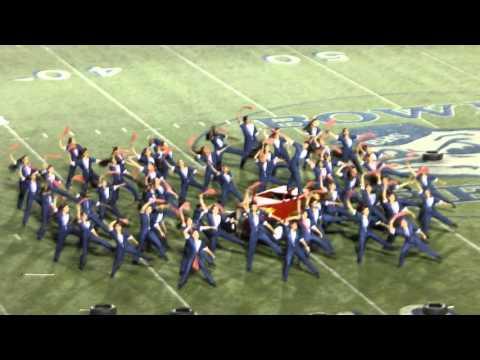 Xxx Mp4 Eastlake High School Band Flags El Paso ISD Marching Invitational Oct 2 2015 3gp Sex