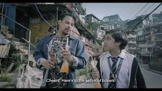 KIKO BOKSINGERO Trailer | Cinemalaya 2017