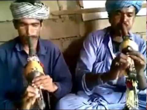 Rajasthani Songs 2017 | Rajasthani Videos Songs | Rajasthani Pungi | Folk Music