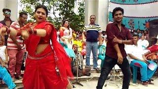 images Jama Amar Kalo Debu Bangladeshi New DJ