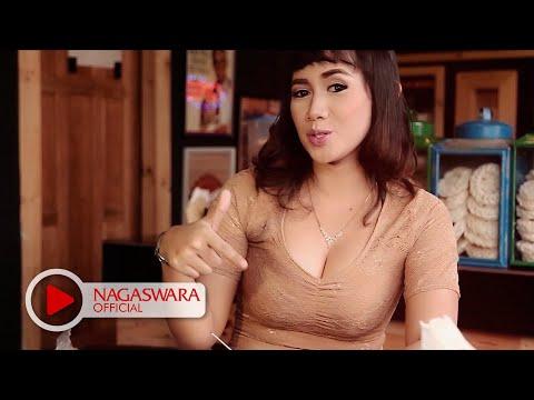 Xxx Mp4 Uut Selly Kopi Susu Official Music Video NAGASWARA Dangdut 3gp Sex