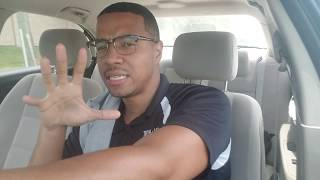 Thoughts On The Philando Castile Verdict | Solution to Ongoing Police Brutality