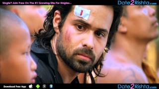 pc mobile Download Tera Mera Rishta Purana - Awarapan - Emraan Hashmi Songs HD