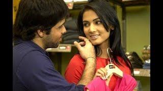 jannat full movie 2008 watch online