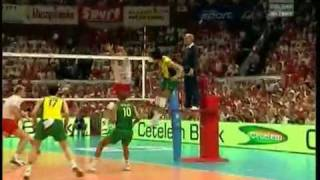 volleyball- The best of Giba.mp4