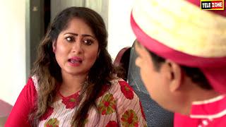 bangla natok |আদরের জামাই | tomal | haydar ali | sahin | samim | tarek sopon | sompa | EP 4