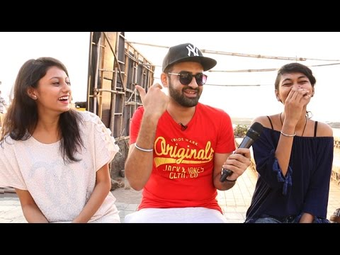 Xxx Mp4 Do Indian Girls Like Hairy Men Baap Of Bakchod Sid 3gp Sex