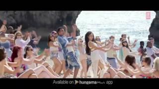 Pyar Ki Maa ki Video Song   HOUSEFULL 3   Akshay kumar   Ritesh Deshmikh   Abhikesh   Jacqueline   Y