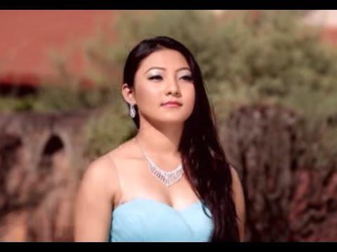 Xxx Mp4 Chu Ma Crazy Prakash Lama Ft Sony Tamang New Nepali Pop Song 2015 3gp Sex