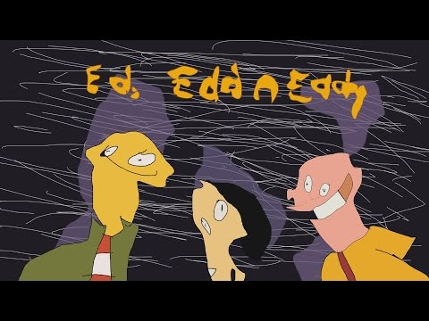 Xxx Mp4 Homemade Intros Ed Edd N Eddy 3gp Sex
