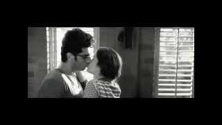 Alia Bhatt Kiss Scenes Chaandaniya Song  2 States Hindi movie Full HD
