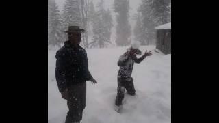 Masti jade haryanvi boys in sanofall... Rao Amit Nihalawas