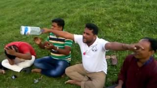 আমি বিয়ে করব না ভাই/ Ami bia korbo na vi/ Parodi song