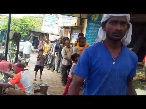 Xxx Mp4 Jay Bhole Ramroti Memco Naroda Road Ahmdabaad 3gp Sex