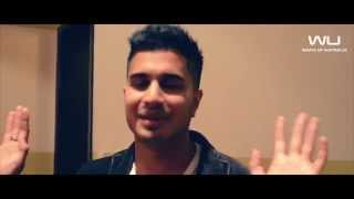 Arjun UK | Hilarious Interview | Melbourne | Whats Up Aus
