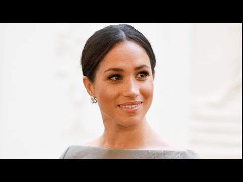Xxx Mp4 Meghan Markle S Dad Thomas Thinks She S Terrified And Says He Has No Way Of Contacting Her 3gp Sex