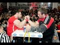 Download Video Download Arsen LILIEV vs Denis CYPLENKOV (RUSSIAN OPEN 2012, FINAL) 3GP MP4 FLV