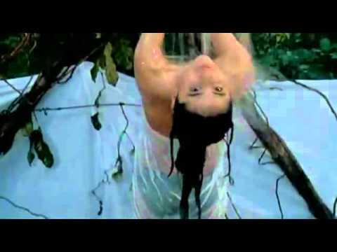 Video Dewi Persik Sedang Mandi Pacar Hantu Perawan   YouTube
