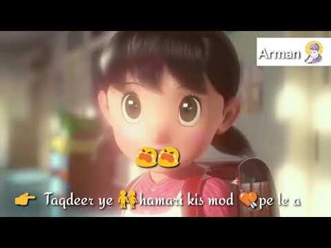 Xxx Mp4 Aankhon Mein Aansu Leke WhatsApp Status Video 3gp Sex