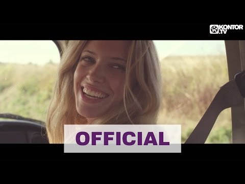 Klingande - Jubel (Official Video HD)