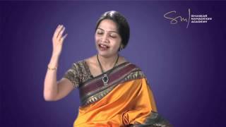 HVOC - Beginner Hindustani Vocal Om Book Example
